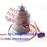 Wholesale Cooling Fan Motor AIR BLOWER MOTOR Radiator and Condenser Fan Motors 19030-PWA-J51 19030PWAJ51 FOR HONDA JAZZ 2004-2008 from china suppliers