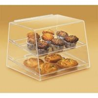 Wholesale acrylic bakery case,bakery box   acrylic bakery display from china suppliers