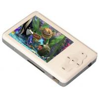 Wholesale 3.0 inch QVGA screen 16 mega color pixel NES 32 BIN PSP  MP5 player with digital camera  from china suppliers