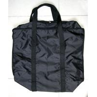 Wholesale Non woven, Cotton and plastic Spa, bar or Hotel Laundry Bags, laundry hamper bag from china suppliers