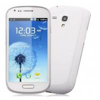 Wholesale Mini S3 Cheap New arrival I8190 (I9300) MINI S3 full  from china suppliers