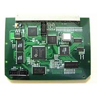 Wholesale Quick Turn Multilayer Fr4 Prototype PCB Assembly For U Drive , Max 20 x 20 Inch from china suppliers