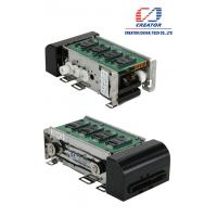Wholesale Motorized Access Control Card Reader , IC Card Reader Writer For Kiosk from china suppliers