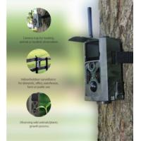 Wholesale Suntek 3G infered night vision 16MP HD video 1080P Outdoor Hunting Camera from china suppliers