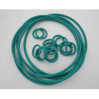 Wholesale OEM service anti 320 degree temperature kalrez ffkm rubber ring/kalrez o-rings from china suppliers