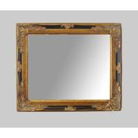Buy cheap Classical decorative mirror frame from wholesalers