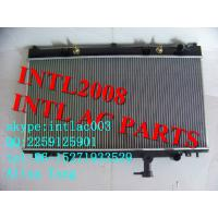Wholesale MAZDA L328-15-200 L32815200 L32815200A AUTO Radiator from china suppliers