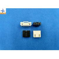 Wholesale 7A AC / DC Single Row Connector, PCB Battery Connector A3961T Series SVH-21T Terminals from china suppliers