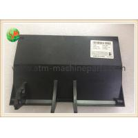 Wholesale A00891102  A008911-02 NMD ATM Parts ATM ATM Parts  SPR200 Fender from china suppliers