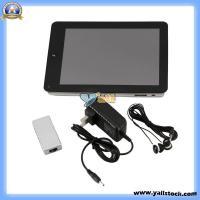 Wholesale WM8650 800MHz Android 2.2 8 Inch Touching Screen Tablet PC -88006310 from china suppliers