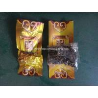 Wholesale Tea Inner Bag and Outer Bag Vacuum Packing Machine from china suppliers