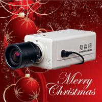 Wholesale Megapixle IP BOX camera digital camera from china suppliers