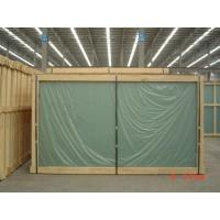 Buy cheap clear floa glass from wholesalers