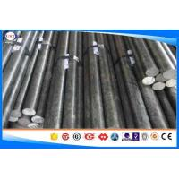 Wholesale Dia 2-100 Mm Cold Finished Bar 4140 / 42CrMo4 / 42CrMo / SCM440 Grade from china suppliers