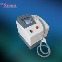 Wholesale 808nm diode laser permanently face hair removal from china suppliers