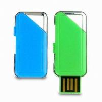 Wholesale 1GB 2GB 4GB 8GB 16GB 32GB Mini Plastic USB 2.0 Flash Disk 2.0 from china suppliers