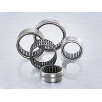 Wholesale Cage Assemblies Needle Roller Bearings With Rings, Aligning Needle Roller Bearings from china suppliers