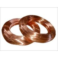 Wholesale 12 gauge Enameled aluminum 6061 Copper Electrical Wiring flexible for homes motor from china suppliers