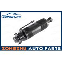 Wholesale ISO9001 Air Suspension Parts , Suspension Shock Absorber W230 A2303204538 from china suppliers