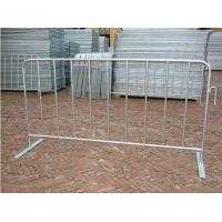 Wholesale Road Safety Barriers from china suppliers
