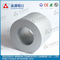 Wholesale YG20C YG22C YG25C Cemented Carbide Cold Heading Die from china suppliers