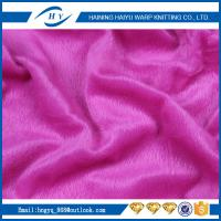 Wholesale China manufacturer knit ef velboa for xcmg spare parts from china suppliers