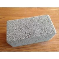 Wholesale Scouring Bar from china suppliers