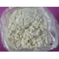Wholesale Cas 315 37 7 Test E Powder , Testosterone Enanthate Steroids For Weight Loss / Muscle Gain from china suppliers