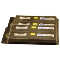 Wholesale PC2-5300F Dell Poweredge Memory , 4GB Hynix Server Memory SNP9F035CK2/8G from china suppliers