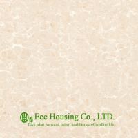 Wholesale Double loading Polished Porcelain Floor Tiles For Residential Projects, 600*600mm from china suppliers