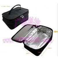 Wholesale USB Lunch Box Warm / Lunch Box/ Heated Lunch Box from china suppliers