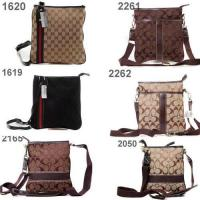 Wholesale Wholesale designer slim bags tote bags Paypal accepted from china suppliers
