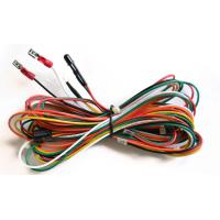 Wholesale decorative lighting wire harness Eco-025 from china suppliers
