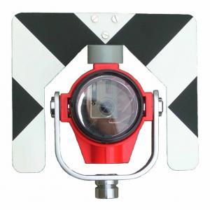 GA-YQ1(R)  SOKKIA  style  Single Prism Set /Reflecting set with  SB-4  soft bag for total station