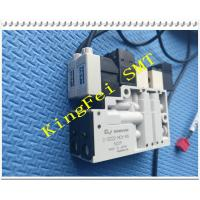 Wholesale C-0022-MCX C-0023-MCX CONVUM SMC Solenoid Valve MPS-V8 V8X-AG-3B-JU For JUKI 2050 Ejector from china suppliers