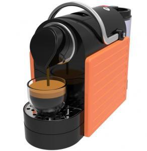 Wholesale E.S.E Pod Coffee Machine from china suppliers