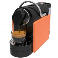 Buy cheap E.S.E Pod Coffee Machine from wholesalers