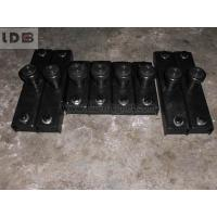 Wholesale 900kg concrete magnet from china suppliers