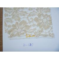 Wholesale 2014 NEW LACE FABRIC from china suppliers