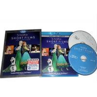 Wholesale Spanish Audio TV Series Blu Ray Box Sets Digital HD Deleted Scenes from china suppliers
