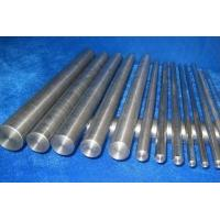 Wholesale Cold rolled construction 4140 201 304 321 bright finish stainless steel rounds bar Φ 5mm from china suppliers
