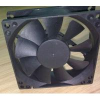 Wholesale heat exchanger DC Fan R1G133-H042-01B-48 from china suppliers