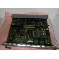 Wholesale SUN display graphics card Enterprise 3500 501-4884 Graphics I/O Board With SOC+ from china suppliers