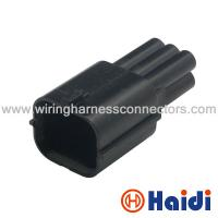 Wholesale Automotive Electrical Wire Connectors from china suppliers