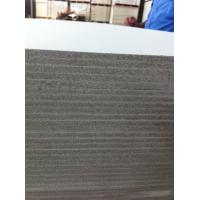 Wholesale Mgo board 1200x2400x9mm from china suppliers