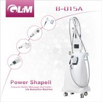 Wholesale 40Khz non-surgical Body Sculpting Machine / body shaping machine from china suppliers