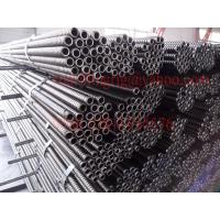 Wholesale Slope Stabilization Self Drilling Hollow Anchor for Tunneling / Mining / Quarrying Rock Drilling from china suppliers