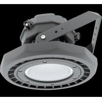 Wholesale IP65 Rating Commercial LED High Bay Lighting , 60W - 120W LED High Bay Warehouse Lights from china suppliers