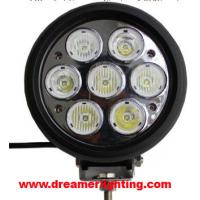 Wholesale 70 Watts water proof led work light from china suppliers