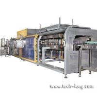 Wholesale Wrap Around Packer from china suppliers